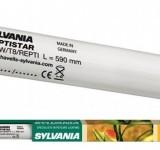 Лампа Sylvania Т8 Reptistar 10.0 15Вт 45см