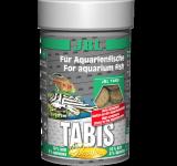 Корм JBL Tabis в таблетках премиум-класса с эксклюзивными компонентами, 100 мл (58г)