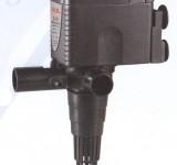 Помпа перемешивающая Xilong XL-008 8Вт, 750л/ч, h.max 0,8м
