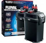 Внешний фильтр Fluval 307 1150 л/час
