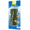 Амбулия (Ambulia) 15см (S), растение искусственное Tetra DecoArt Plantastics