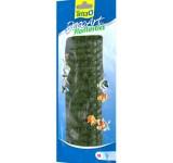 Амбулия (Ambulia) 23 см (M), растение искусственное Tetra DecoArt Plantastics