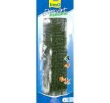 Амбулия (Ambulia) 30 см (L), растение искусственное Tetra DecoArt Plantastics