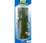 Амбулия (Ambulia) 38см (XL), растение искусственное Tetra DecoArt Plantastics