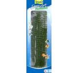 Амбулия (Ambulia) 46 см (XXL), растение искусственное Tetra DecoArt Plantastics