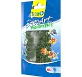 Амбулия (Ambulia) 5см (XXS), растение искусственное Tetra DecoArt Plantastics