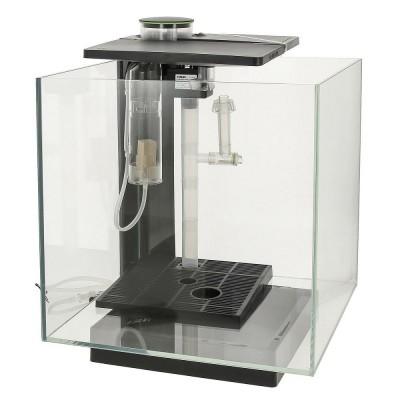 Нано-аквариум рифовый Prime 32л, LED
