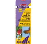 Средство для воды BAKTOPUR 100 мл