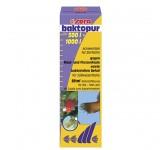 Средство для воды BAKTOPUR 50 мл