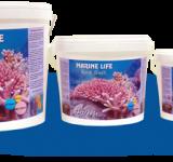 Соль морская Marine Life reef (ведро 13 кг)