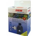 Помпа универсальная Eheim Compact+ 1103 морская