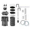 Фильтр для аквариума | Внешний фильтр для аквариумов 100л-300 л Tetra EX 800 Plus