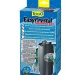 Фильтр внутренний Tetra EasyCrystal FilterBox 300 (от 40 до 60 л)