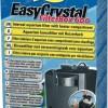 Фильтр внутренний Tetratec EasyCrystal FilterBox 600 (от 50 до 150 л)