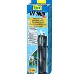 Фильтр внутренний Tetra IN 1000 plus (от 120 до 200 л)