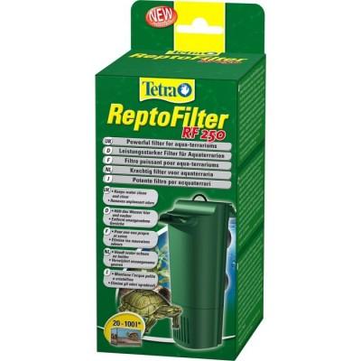 Фильтр внутренний Tetra ReptoFilter RF 250 (от 20 до 100 л)