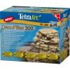 Фильтр внутренний Tetratec DecoFilter 300 (20-200 л)