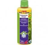 Удобрение для растений FLORE 1 CARBO 250 мл