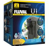 Фильтр внутренний Hagen FLUVAL U1 200л/ч, до 45л
