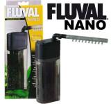 Фильтр внутренний Hagen FLUVAL для нано-аквариумов до 55л, 300л/ч