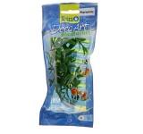 Гигрофила (Hygrophila) 15см (S), растение искусственное Tetra DecoArt Plantastics