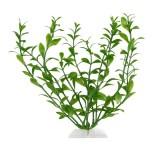 Гигрофила (Hygrophila) 23 см (M), растение искусственное Tetra DecoArt Plantastics