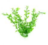 Гигрофила (Hygrophila) 30 см (L), растение искусственное Tetra DecoArt Plantastics