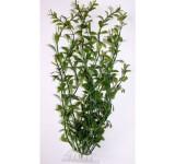 Гигрофила (Hygrophila) 38 см (XL)), растение искусственное Tetra DecoArt Plantastics