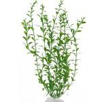 Гигрофила (Hygrophila) 46 см (XXL), растение искусственное Tetra DecoArt Plantastics