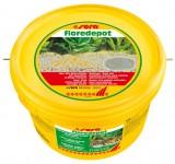 Грунт для растений FLOREDEPOT 4,7 кг