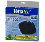 Губка для фильтра Tetratec BF 1200