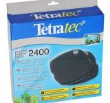 Губка для фильтра Tetratec BF 2400