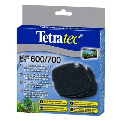 Губка для фильтра Tetratec BF 600/700