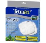 Губка синтепон для фильтра Tetratec FF 1200