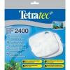 Губка синтепон для фильтра Tetratec FF 2400