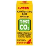 Индикаторная жидкость для теста СО2 15 мл