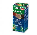 JBL ArtemioPur - Яйца артемии, 40 мл (20 г)
