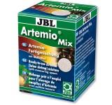 JBL ArtemioMix - Смесь яиц артемии с солью для выращивания артемии, 200 мл (230 г)