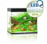 Аквариум Juwel Lido 200 LED черный
