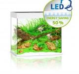 Аквариум Juwel Lido 200 LED белый