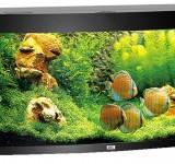 Аквариум Juwel Vision 260 LED черный
