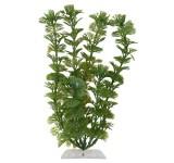 Кабомба 30 см, растение пластиковое TetraPlantastics®