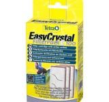 Картридж Tetra для для EasyCrystal FilterPack C 100 (с углем)
