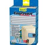 Картридж Tetra картридж для EasyCrystal FilterPack Carbon 600 (с углем)