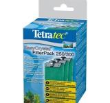 Картридж Tetratec для EasyCrystal FilterPack 250/300 (без угля)