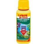 Средство для воды KH/pH-plus 100 мл