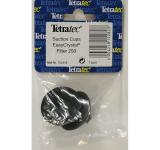 Комплект присосок для внутреннего фильтра Tetratec EasyCrystal 250 (2 шт)
