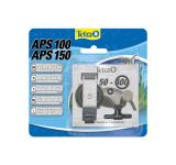 Комплект Tetra для ремонта компрессора APS100/150