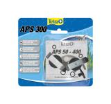 Комплект Tetra для ремонта компрессора APS 300