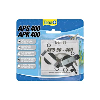 Комплект Tetra для ремонта компрессора APS 400